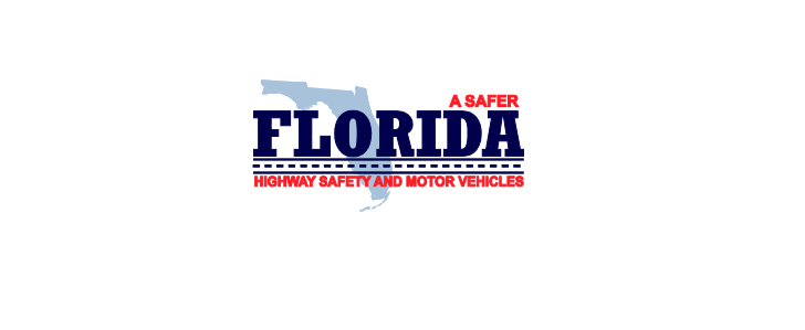 Requirements from the florida department of highway safety for Department of highway safety and motor vehicles tallahassee fl