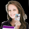 California teen permit
