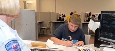 Articles & Information - nc dmv -- DMVCheatSheets com