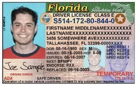 Florida Learners Permit >> Articles Information Florida Learners Permit Florida Driving