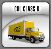 cdl class b driving jobs in miami
