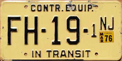 Nj76intransitcontequip