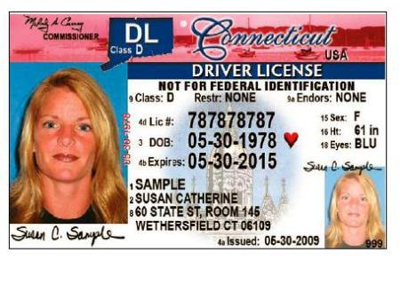 having two drivers licenses illegal