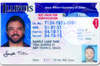 Illinois illegal immigrant license